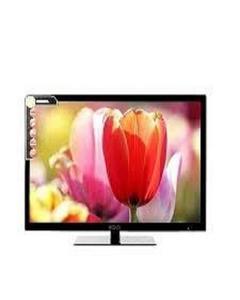 NOBEL HD Ready LED TV - 32 inch - Black