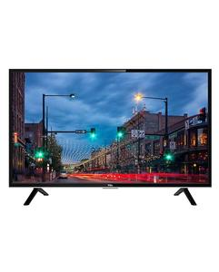 "TCL D2900 - HD LED TV - 32"" - Black"