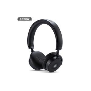 Remax Rb-300Hb - Bluetooth Headphone With Microphone