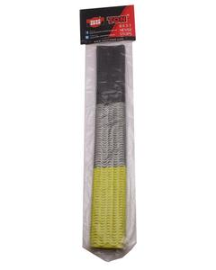 Cricket Bat Grip - Multicolor