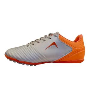 FOOTBALL TRAINING SHOES APOLLO 8MFGF7 FOR MEN'S