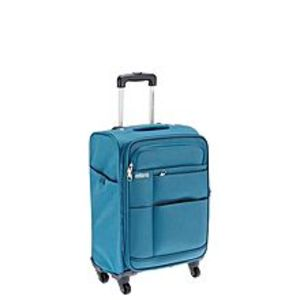 American TouristerSpeed Wheeled Suitcase - 76cm - Blue