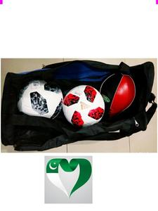mma Kit Bag boxing gloves travelling bag football duffle bag