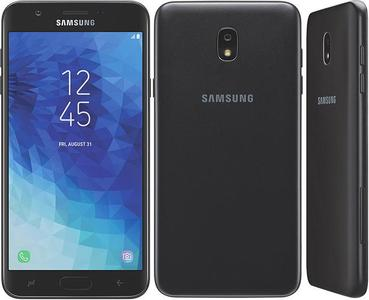 Samsung Galaxy J7 Core 3GB 32 GB