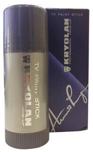 Kryolan Professional Make-Up Paint Stick