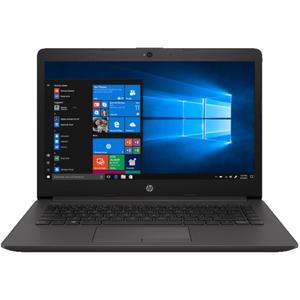 "HP Notebook 245 G7 Laptop - 14  HD Display - AMD Ryzenâ""¢ 3. 2200u - 4GB DDR4 - 500GB - AMD Radeonâ""¢ - Free DOS2.0"