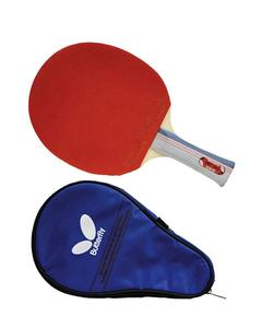 Butterfly Shakehand Table Tennis Racket