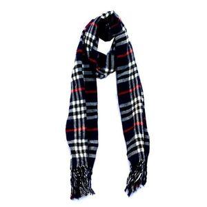 Wool Muffler For Men And Women