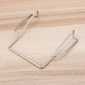 Loveliness Pocket Belt Replaceable Clip for Sennheiser EW100 EW300 EW500 G1 G2 G3