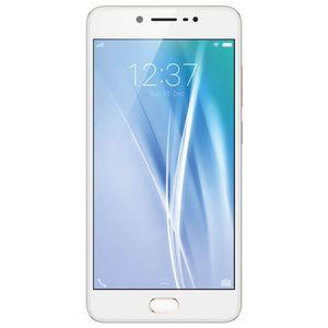 VIVO V5s - Dual Sim - 5.2 - 2GB - 16GB - 13MP - LTE - Gold