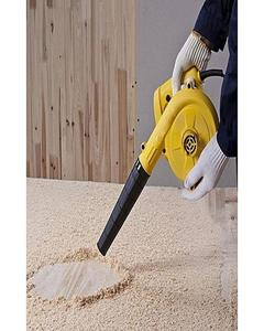 Ingco Home Aspirator Dust Blower - 400W