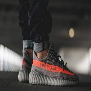 Adidas yeezy boost 350  shoes for men