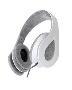Aux Cable Gaming Stereo Surround Headphone
