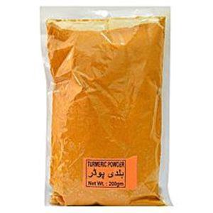AJNBlack Chickpea (Kala Channa) -  250 Gm