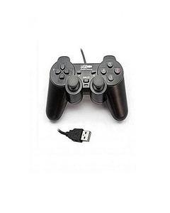 Usb Game Joypad