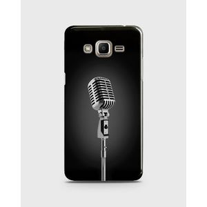 Samsung Grand Prime Plus Hard Cover Sing For Me - 1Cover404