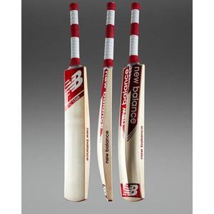 NB Cricket Tennis Ball Bat Brand New