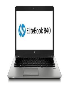 Elitebook 840 G1 i5 4th Gen 14.1'' Screen FREE LAPTOP BAG