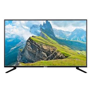 Orient - Macaw 32 - HD LED TV  Black