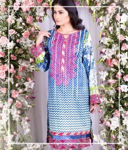 Rang Rasiya Nauratan Vol 2 Design 8022-B