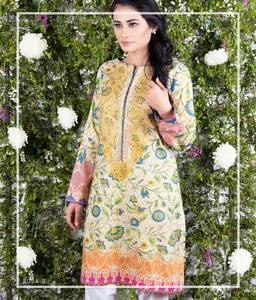 Rang Rasiya Nauratan Vol 2 Design 8024-B
