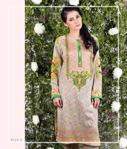 Rang Rasiya Nauratan Vol 2 Design 8028-B