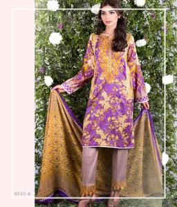 Rang Rasiya Nauratan Vol 2 Design 8030-B