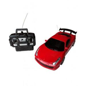 Planet X - RC Ferrari Car - RedHurry up! Sales Ends in