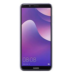 Huawei - Y7 Prime 2018 - 3GB-32GB - 6.0 Inches - BlueHurry up! Sales Ends in