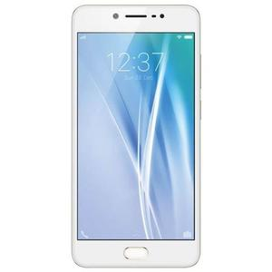 Vivo - V5s - 5.5 - 4GB 64GB - 20MP - GoldHurry up! Sales Ends in