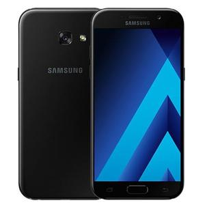 Samsung Galaxy A3 (2017) - 4.7 - 13MP - 2GB RAM - 16 GB ROM - BlackHurry up! Sales Ends in