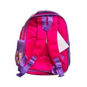Planet X - Princess Sophia 3D School Bag - 802 - MulticolorHurry up! Sales Ends in