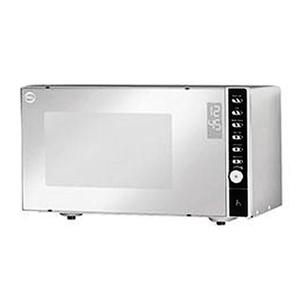 Pel Microwave Oven 26 Ltr - Pmo-26Sl - WhiteHurry up! Sales Ends in
