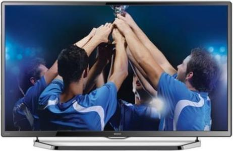 Orient - 32 inches HD LED TV Titanium L4132 - BlackHurry up! Sales Ends in