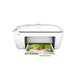 HP - DeskJet - All-in-One Printer - 2132 - WhiteHurry up! Sales Ends in