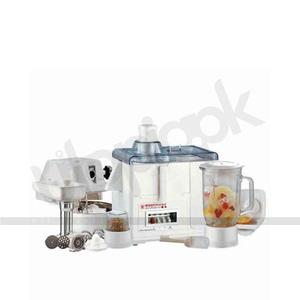 Westpoint - 10-in-1 Food Factory - WF-8810 - WhiteHurry up! Sales Ends in
