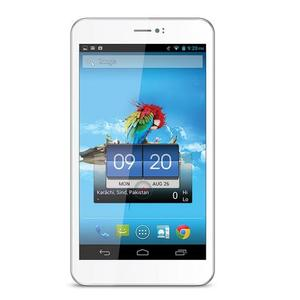 Pc Tablet Genius T-400SHurry up! Sales Ends in