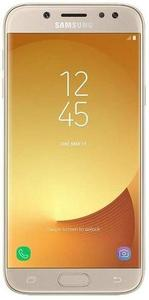 Samsung - Galaxy J5 Pro - 5.2\\ - 2GB 16GB - 13MP - GoldHurry up! Sales Ends in