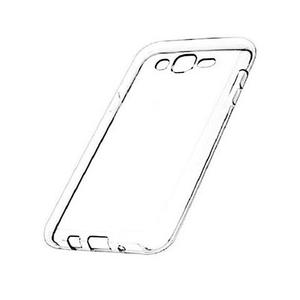 TPU Jelly Case for Samsung Galaxy J7Hurry up! Sales Ends in