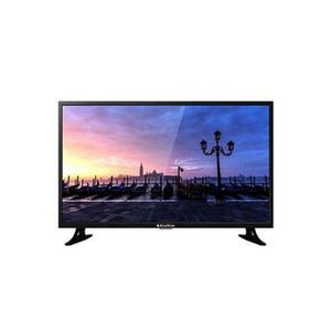 Eco Star - Sound Pro HD LED TV - 32 - CX-32U571 - BlackHurry up! Sales Ends in