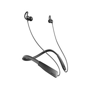 Anker  - SoundBuds Lite Bluetooth Headphone - BlackHurry up! Sales Ends in