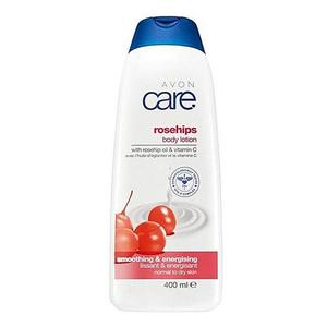 Care Roseips Body Lotion 400mlHurry up! Sales Ends in