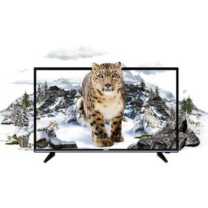 Panasonic - Leopard 32 Inch HD LED TV - Black - Brand WarrantyHurry up! Sales Ends in