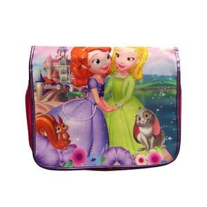 Planet X - Princess Sophia School Bag - MulticolorHurry up! Sales Ends in