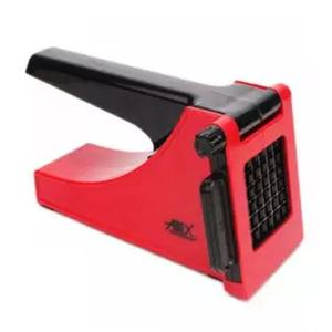 Anex - French Fries Cutter - AG-04 - Red & BlackHurry up! Sales Ends in
