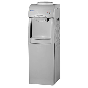 Orient - 2 Tabs Water Dispenser - GreyHurry up! Sales Ends in