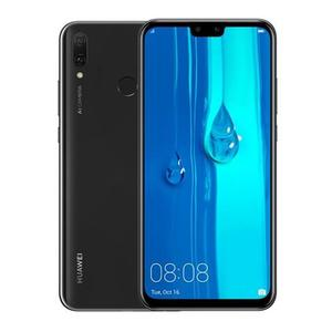 Huawei Y9 (2019) 4GB-64GB - 6.5 Inches - BlackHurry up! Sales Ends in