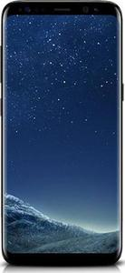 Samsung - Galaxy S8+ -  4GB Ram - 64GB Rom - G955F - Midnight BlackHurry up! Sales Ends in