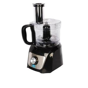 Anex - Big Chopper With Vegetable Cutter - AG-3044 - BlackHurry up! Sales Ends in