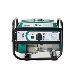 NDL - Copper Generator - 1.0 Kva - NDL2800DX - GreenHurry up! Sales Ends in